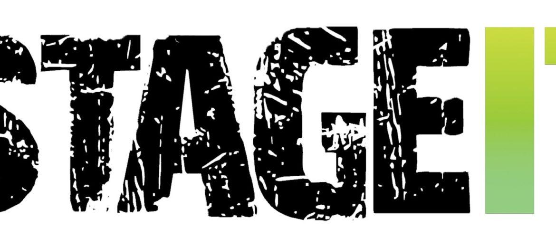 StageIt live stream website logo